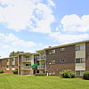 Glen Mar Apartments - 469 Glen Mar Rd, Glen Burnie, MD 21061