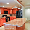 Briarcliff Apartments - 599 Cranbrook Rd, Cockeysville, MD 21030