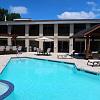 Montclair Estates - 801 La Prada Dr, Garland, TX 75043