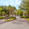 Green Tree Place - 9480 Princeton Square Blvd S, Jacksonville, FL 32256