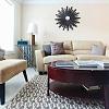 1246 W Pratt - 1246 W Pratt Blvd, Chicago, IL 60626