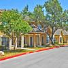 Providence Estates Townhomes - 6298 Lockhill Rd, San Antonio, TX 78240