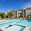 The Point at Plymouth Meeting - 1000 Regatta Cir, Norristown, PA 19401