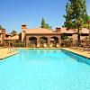 Salado Springs - 242 S Beck Ave, Tempe, AZ 85281