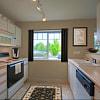 Woodview - 14700 SW Beard Rd, Beaverton, OR 97007