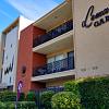 Le Marsh Gardens - 10200 De Soto Ave, Los Angeles, CA 91311