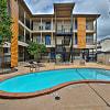 Miller Square - 918 East 40th Street, Austin, TX 78751