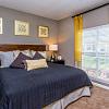 Century Trinity Estates - 240 Ivy Meadow Ln, Durham, NC 27707