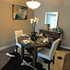 Northbrook Apartments - 107 Pine Knoll Dr, Ridgeland, MS 39157