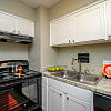 Casa Palmas - 3500 Red Bluff Rd, Pasadena, TX 77503