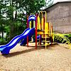 Sierra Gardens - 3649 Buford Hwy NE, Brookhaven, GA 30329