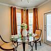 Estates & Terraces at Southpark Meadows, The - 10001 S 1st St, Austin, TX 78748