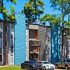 Cranbrook Forest - 13875 Ella Blvd, Houston, TX 77014