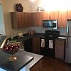 The Place at Santana Village - 7606 W Peoria Ave, Peoria, AZ 85345
