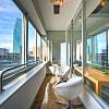 Mosaic Highrise - 300 N Akard St, Dallas, TX 75202