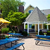 Woodcrest - 9900 NW Prairie View Rd, Kansas City, MO 64153