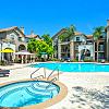 Monte Vista Gardens - 2601 Nuestra Castillo Ct, San Jose, CA 95116