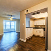 Vantage Point Apartments - 10700 Woodmeadow Pkwy, Dallas, TX 75228
