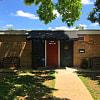 Mission Villas - 247 W Dickson Ave, San Antonio, TX 78214
