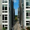 Footprint Phinney - 8731 Phinney Avenue North, Seattle, WA 98103