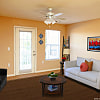 The Devon at South Riding - 43001 Thoroughgood Dr, South Riding, VA 20152