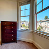 Richelieu Suites - 3411 22nd St, San Francisco, CA 94110