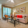 The Park at Armand Bayou Phase II - 4302 Bay Area Blvd, Pasadena, TX 77058