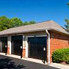 Jefferson at Perimeter - 4867 Ashford Dunwoody Rd, Dunwoody, GA 30338