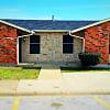 Village Creek - 2800 Briery Drive, Fort Worth, TX 76119