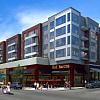 TENm.flats - 10101 Twin Rivers Rd, Columbia, MD 21044