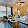 The Rise Apartments - 7315 Spring Cypress Rd, Spring, TX 77379