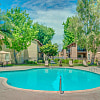 Maple Hill Village Apartments - 18215 Foothill Blvd, Fontana, CA 92335
