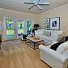 Villas at Dames Point Crossing - 8291 Dames Point Crossing Blvd N, Jacksonville, FL 32277