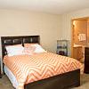 Deer Ridge Apartments - 3609 W Ralph Rogers Rd, Sioux Falls, SD 57108