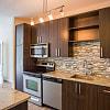Avery Row - 1200 N Rolfe St, Arlington, VA 22209
