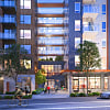 Leeward Apartments - 1319 Dexter Ave N, Seattle, WA 98109