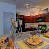 Volar Apartments - 1526 Cable Ranch Rd, San Antonio, TX 78245