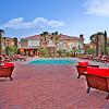 Arzano - 6275 Boulder Hwy, Las Vegas, NV 89122