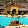Hills at Fair Oaks, The - 8700 Starr Ranch, Fair Oaks Ranch, TX 78015