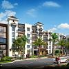 Palmetto Station - 17945 Southwest 97th Avenue, Palmetto Bay, FL 33157