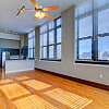 West Hill Lofts - 1106 W 47th St, Kansas City, MO 64112