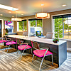 Wellington Apartments - 3414 NW Kensington Ln, Silverdale, WA 98383