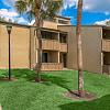 Urban Place - 13401 N 50th St, Tampa, FL 33617