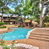 Stony Creek Apartments - 4911 Manchaca Rd, Austin, TX 78745