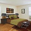Wayne Village - 27 Lancaster Ct Apt. B, Totowa, NJ 07470