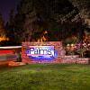 The Palms - 1481 Exposition Blvd, Sacramento, CA 95815