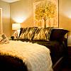 Westwind Apartments - 1710 Sam Bass Blvd, Denton, TX 76205