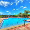 Boca Arbor Club - 566401 Arbor Club Way, Boca Raton, FL 33433