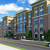 Lync at Alterra - 3420 Toledo Terrace, Chillum, MD 20782