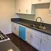 Segovia Apartments - 15560 Tustin Village Way, Tustin, CA 92780